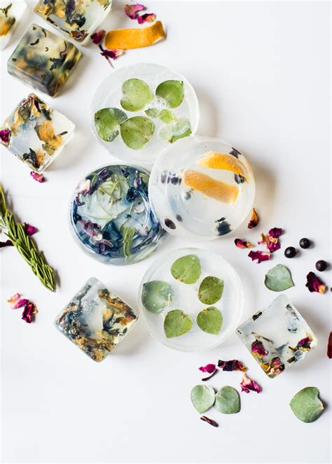 Herbs Soap 28 Diy Soap Recipes For Spa Days Gifts And More