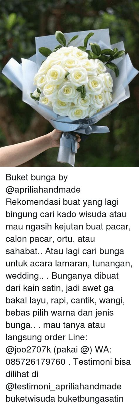 Harga Bunga Buket Untuk Pacar by Wedding Memes Of 2017 On Me Me Married