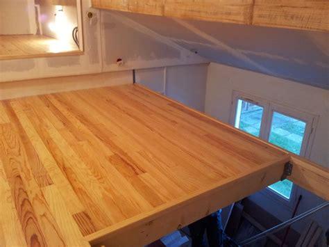 come fare un controsoffitto in legno come realizzare un soppalco fai da te il controsoffitto