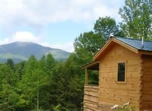 springs log cabins nc updated 2016 cground