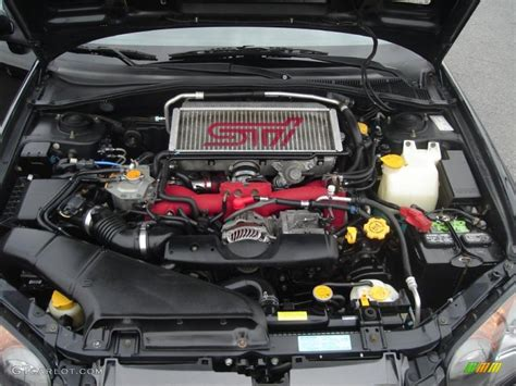 subaru wrx engine 2015 subaru wrx sti photos and info news car and autos post
