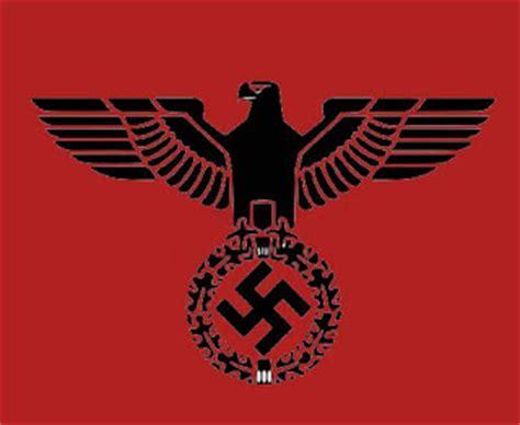 wallpaper android nazi el escondrijo del goblin dudoso honor