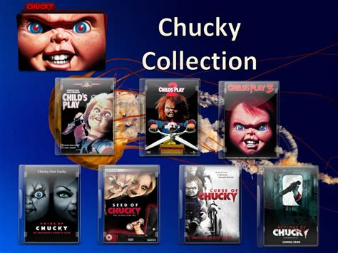 download film chucky lengkap chucky movie icon collection by ibe48 on deviantart