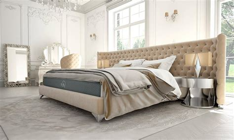 what are the most comfortable sheets you can buy 100 most comfortable bed sheets best the best