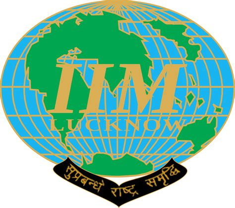 Iim Lucknow Part Time Mba by Indian Institute Of Management Lucknow