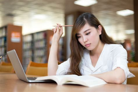 chinese study why do chinese students choose u s universities