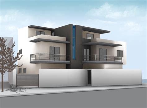 decoration facade maison stunning designer exterieur maison ideas sledbralorne