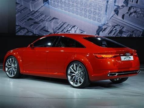 Yeni Audi A3 2020 by 2019 Audi A3 Coupe Specs Features Release Date
