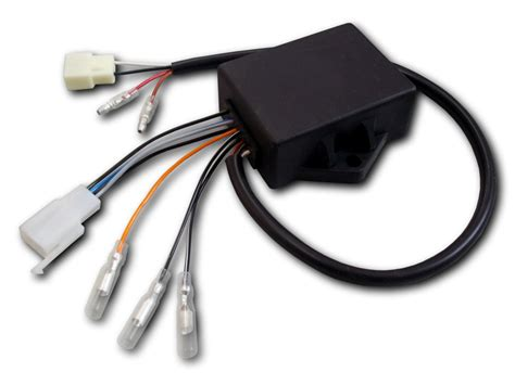 yamaha xt200 wiring diagram yamaha it200 wiring diagram