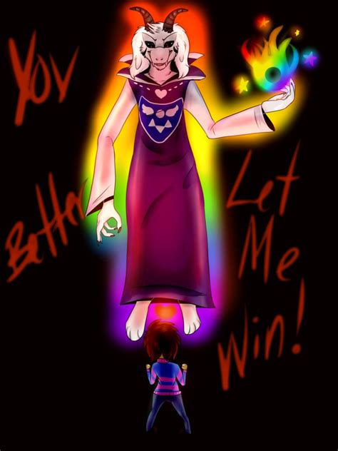 god of hyperdeath by feriowind deviantart on deviantart the god of hyperdeath by pinkramen on deviantart
