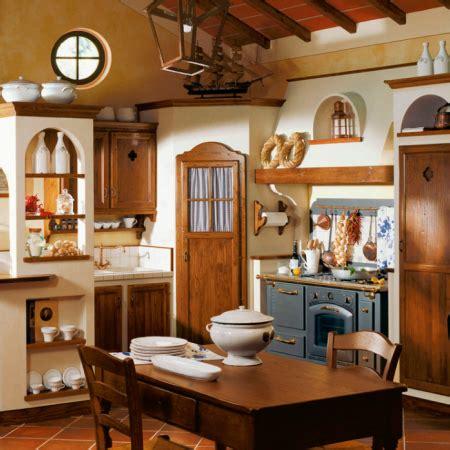arredamento cucina rustica cucina rustica con ante in legno arredamento shabby