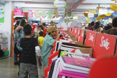 imagenes feria escolar subsidio para ser aplicado en la feria escolar la cr 243 nica