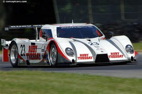 porsche prototype race 2008 crawford alex job racing prototype conceptcarz com