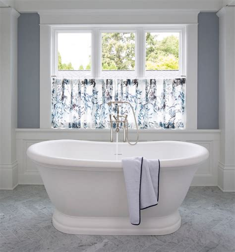 satin paint in bathroom traditional coastal home with classic white kitchen home