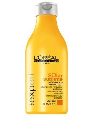 Sunlight L Reviews by L Oreal Solar Sublime After Sun Shoo After Sun