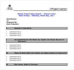 weekly memo template company memo template 10 free word pdf documents