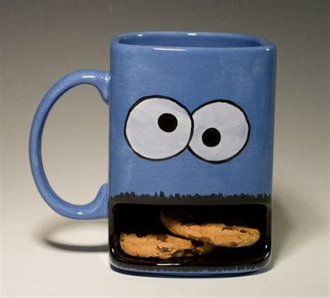 cool mug cool mugs www pixshark images galleries with a bite