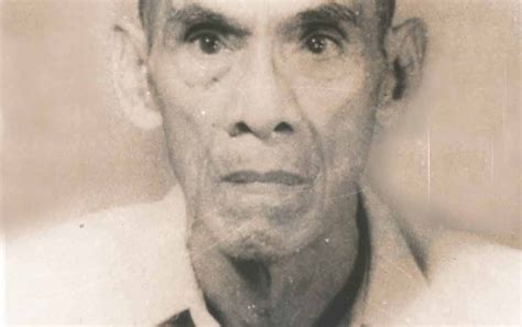 biografi chairul tanjung in english phi kuala tungkal profil ulama kuala tungkal 3 kh