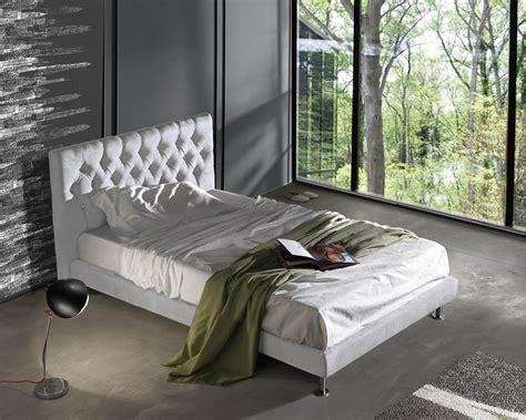 letto singolo basso letto imperiale basso singolo lettissimi