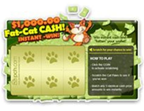Pch Scratch Off Games - scratch off games token vault games pinterest scratch off game and publisher