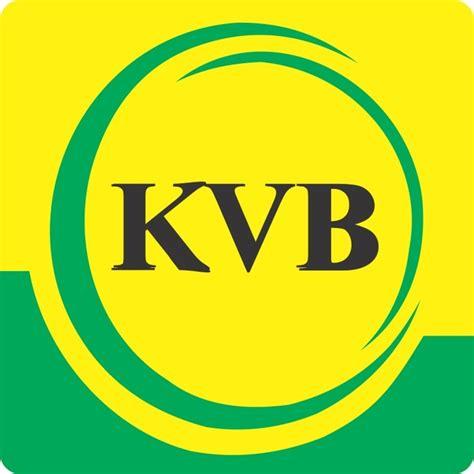 kvb bank banking kvb bank logo free vector in adobe illustrator ai ai