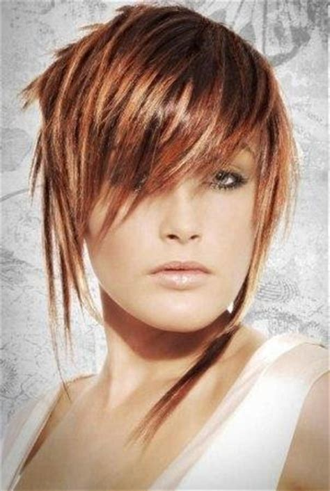 no fringe short haircuts short haircuts how to achieve gorgeous styles with bangs