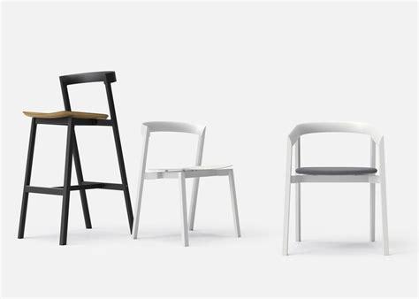 multi use furniture simple multi use furniture multifunctional furniture design