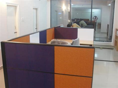 hsr layout software companies list office furniture india modular conference table bangalore