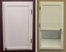 recessed medicine cabinet without mirror recessed medicine cabinets without mirror choozone