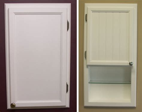 Recessed Medicine Cabinets Without Mirror recessed medicine cabinets without mirror choozone