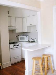 best 25 studio apartment kitchen ideas on pinterest