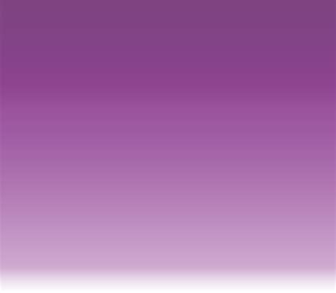 The Purple by Purple Majesty