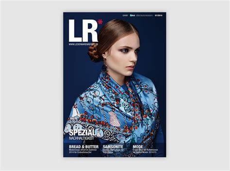 Lederwaren Report by Lederwaren Report 1 2014 Innatex
