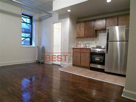 Apartments For Rent Ny New York City Apartments Harlem Studio Apartment For Rent