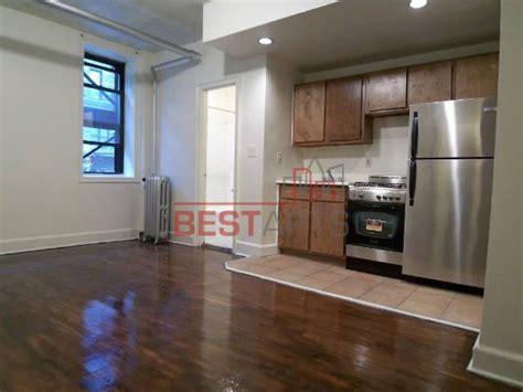 new york city apartments harlem studio apartment for rent