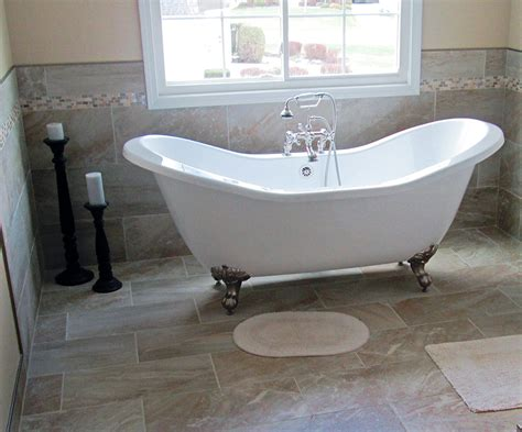 bathroom remodeling buffalo ny bathroom remodeling buffalo ny home design