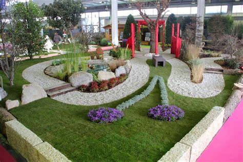 orto giardino pordenone ortogiardino alla fiera di pordenone cose di casa