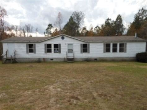 mobile home for sale in thomson ga residential