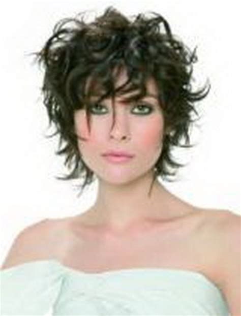 pixie haircut curly hair photos curly pixie hairstyles