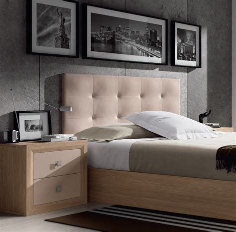 cabeceros de cama piel 191 pensando en comprar tu cabecero de cama dekogar