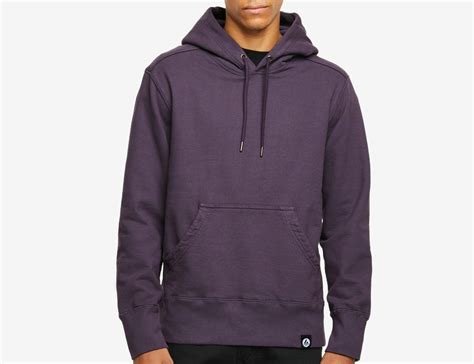 best hoodies for men 18 best hoodies for men updated for 2018 gear patrol