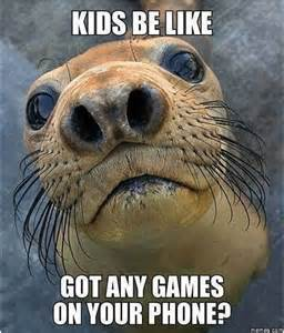 Game On Meme - gaming memes a free game app marketing trend