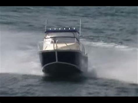 aluminum boats for sale malaysia sabrecraft 6 5m aluminium cuddy cabin boat for sale in