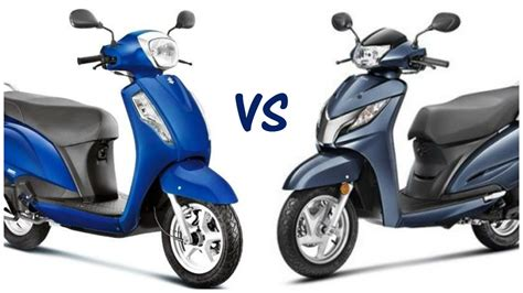 cdr bike price in india scooter bike specifications price and reviews in autos post