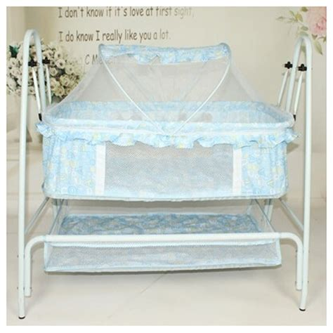 baby hammock bed baby cradle bed baby multifunctional small child cradle