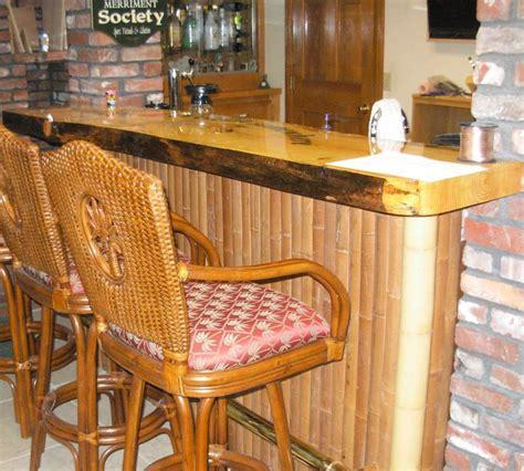 bar top resin liquid bar top epoxy resin coating epoxy bar tops