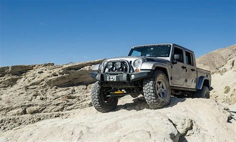 jeep brute top gear jeep brute top gear good top gear jeeps jeep with jeep