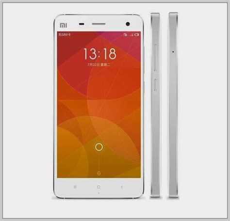 Touchscreen China Ad683 G Andromax I Putih xiaomi mi4 terasa mahal buatku seputar dunia ponsel dan hp