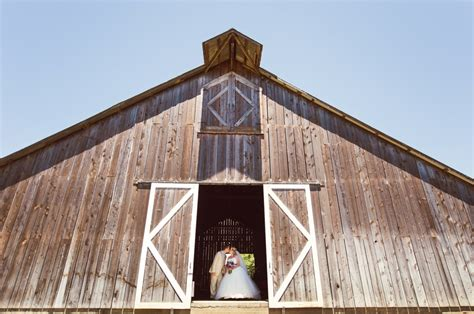barn wedding venues central california california barn wedding rustic wedding chic