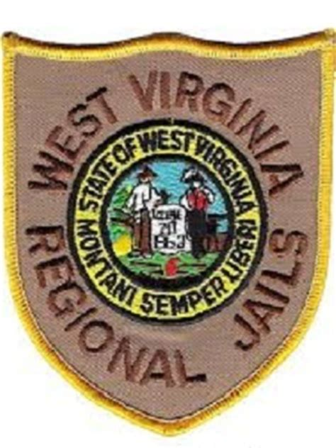 Kanawha Circuit Court Search Inmates Accuse Authority Of Excessive During Search Raids West Virginia